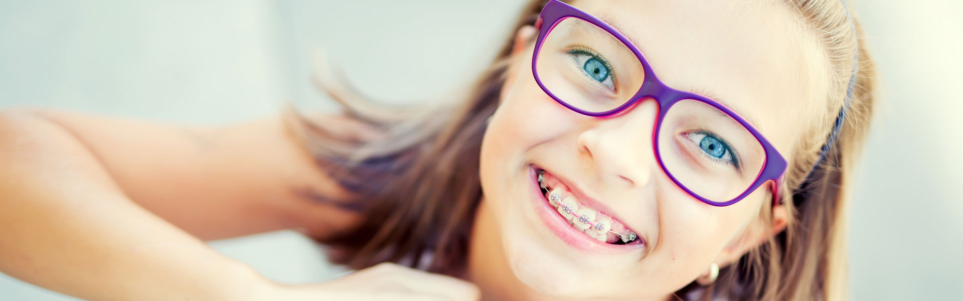 Orthodontic Treatments in Sarasota