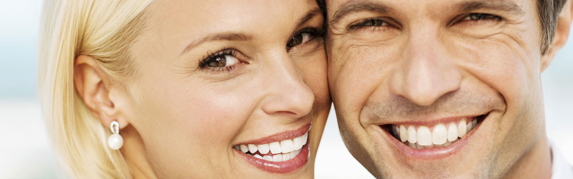 Teeth Whitening Treatment in Sarasota