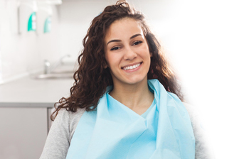 $59 New Patient Exam, X-Rays & Cleaning