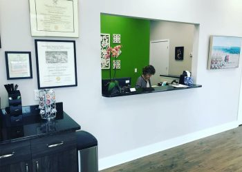 Dentist Near Sarsota FL