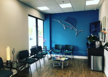 Dentist in Sarsota FL