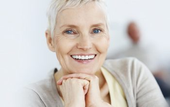Dental Implants vs Dental Bridges – Which Should I Choose?