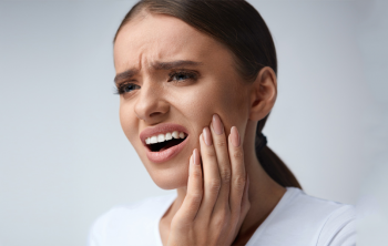 7 Tips from Your Emergency Dentist in Sarasota