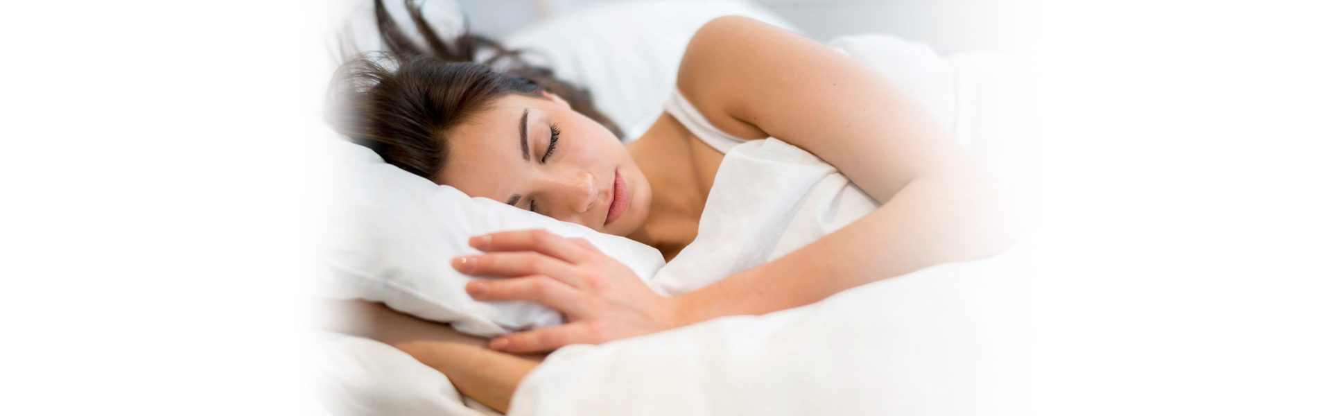 5 Alternative Sleep Apnea Treatment Options