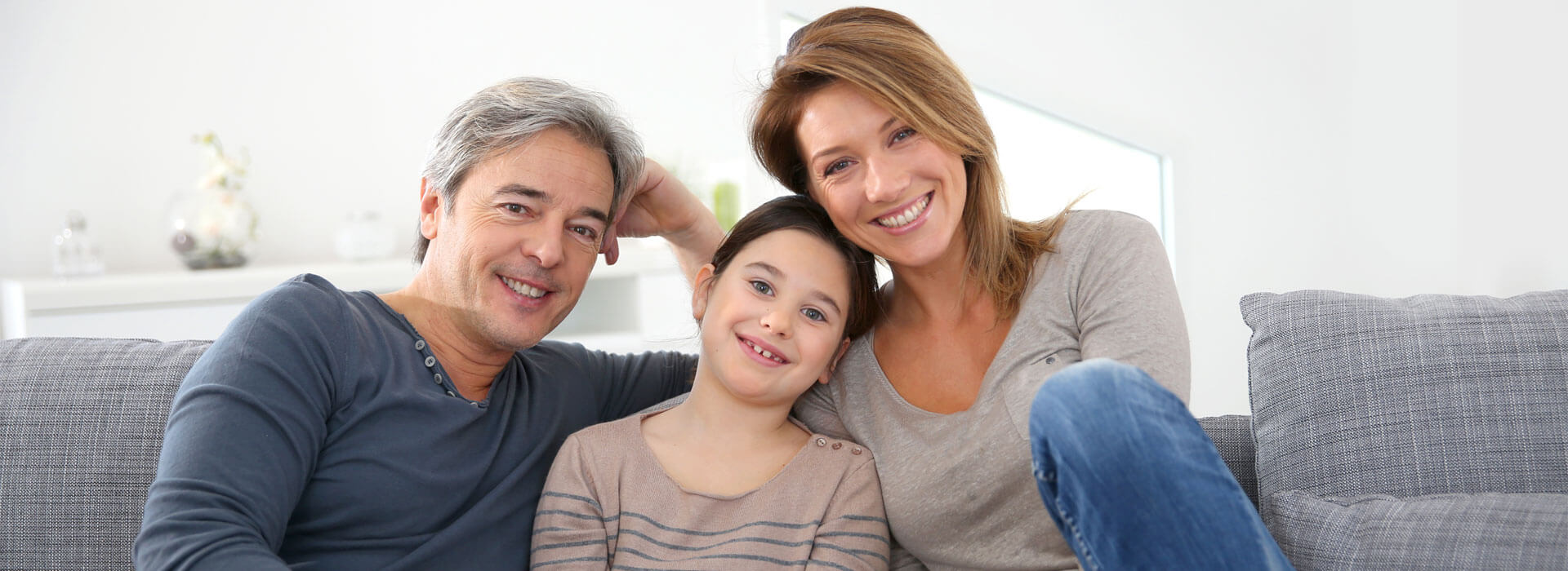 Use it or Lose it : Insurance Benefits Expiring Soon!