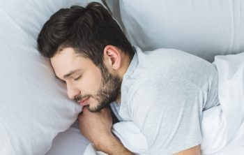 Who Can Offer Effective and Affordable Sleep Apnea Treatment?