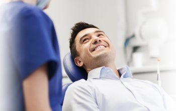Is It Possible to Have A Root Canal Done in One Visit?
