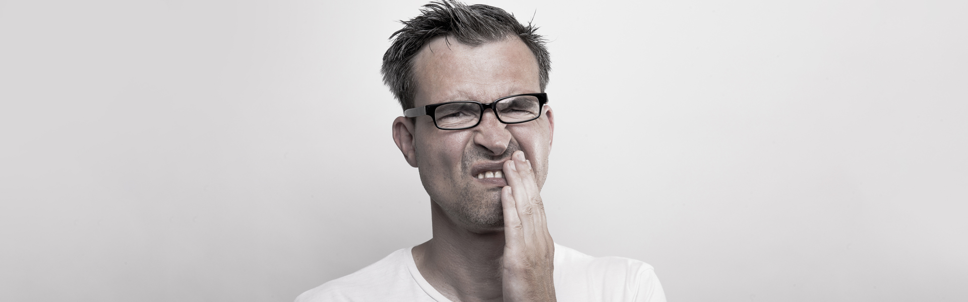 Why Are Dental Emergencies Delicate and How Should They Be Handled?