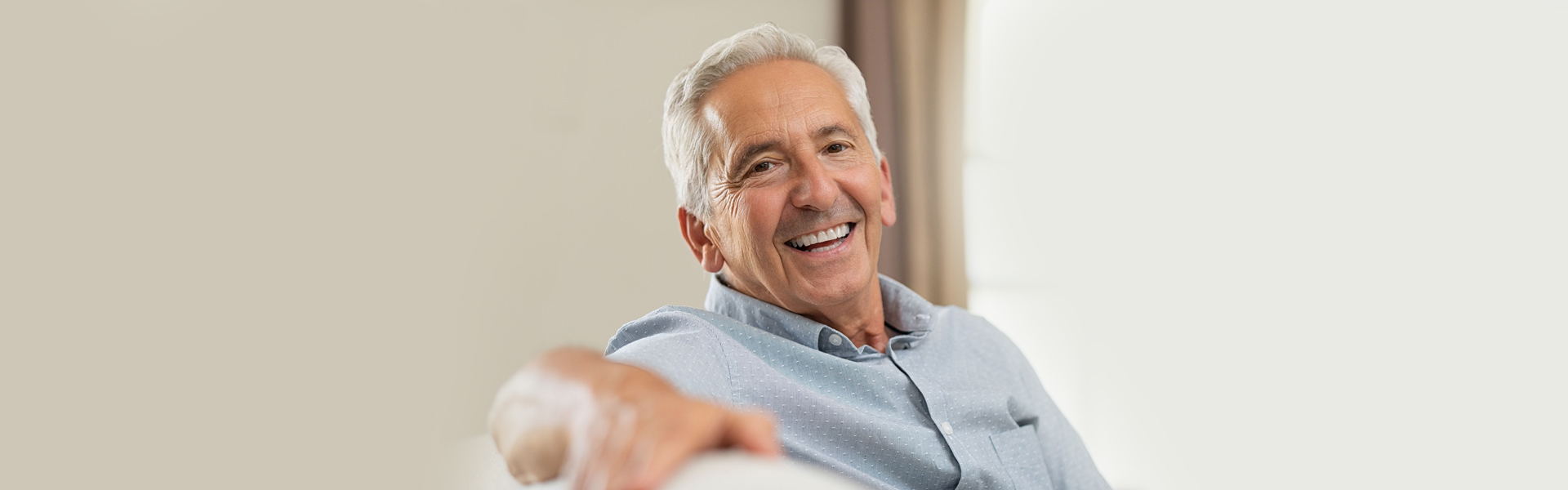 Why Must You Consider Missing Tooth Replacement Solutions?